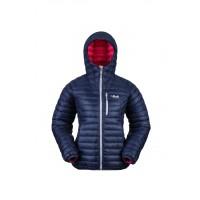 Rab Microlight Alpine Women's Down Jacket