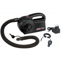 Coleman 12/230V Rechargeable Quickpump