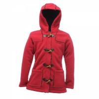Regatta For Ever Girl's Duffle Coat