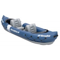 Sevylor Riviera Kayak