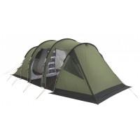 Robens Triple Dreamer Tunnel Tent