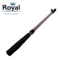 Royal Mains 48 LED Tube Light (070644)