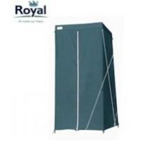Royal Cotton Toilet Tent (359188)