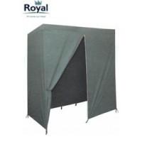 Royal Double Cotton Toilet Tent (359348)