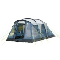 Royal Hampton 4 Tent