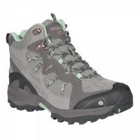 Regatta Lady Crosslands Mid Walking Boots