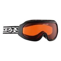 Salice Advanced Boy's Ski Goggles
