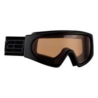 Salice Junior Racer Boy's/Youth's Ski Goggles
