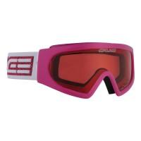 Salice Junior Racer Girl's/Youth's Ski Goggles
