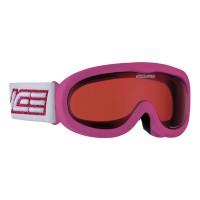 Salice Slalom Ladies Ski Goggles
