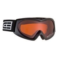 Salice Strike OTG Kid's Ski Goggles