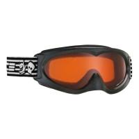 Salice Super Bambino Toddlers Ski Goggles - Black