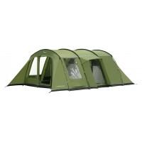 Vango Samara 400 Tent