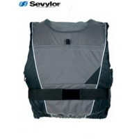 Sevylor Paddler Personal Floatation Device (PFD)