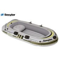 Sevylor Supercaravelle 3 Dingy