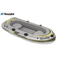 Sevylor Supercaravelle 4 Dingy