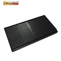 SunnGas Double Uno Non-Stick Griddle Plate