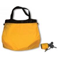 Sea to Summit Ultra-Sil™ Shopping Bag