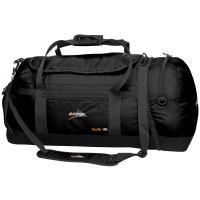 Vango Travel Bag - Shuttle 100 Litres