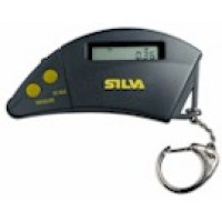 Silva Electronic Map Reader