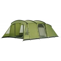Vango Calisto 600XL Tent - Limited Edition