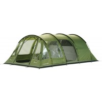 Vango Icarus 600XL Tent - LIMITED EDITION