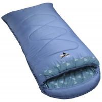 Vango Sonno Junior Sleeping Bag