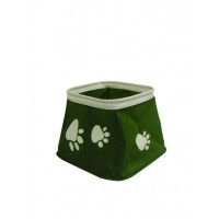 Sunncamp Collapsible Animal Bowl