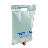 Sunncamp 5 Litre Water Bag