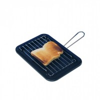 Sunncamp Grill Pan