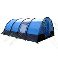 Sunncamp Invader 800 Tunnel Tent