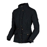 Target Dry Ennis Women's Quilted Jacket