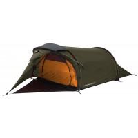 Vango Tempest 400 Tent - 2013