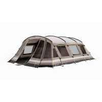 Outwell Tennessee 5 Tent