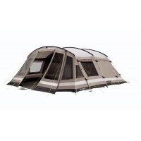 Outwell Tennessee 6 Tent