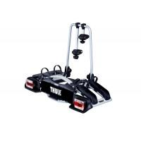 Thule EuroWay 2 Bike Towball Carrier