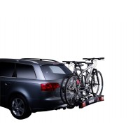 Thule Ride On 2 Towball Bike Carrier