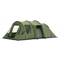 Vango Tigris 400XL Tent