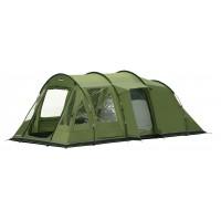 Vango Tigris 600XL Tent