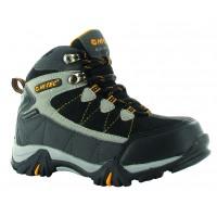 Hi-Tec Tokyo WP Boy's JR Hiking Boots