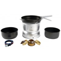 Trangia 25-5 UL Non-Stick Cook Set