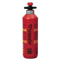 Trangia 0.5L Fuel Bottle