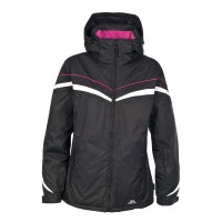 Trespass Beren Women's Ski Jacket