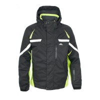 Trespass Beulah Men's Ski Jacket