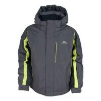 Trespass Etch Boy's Ski Jacket
