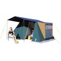 Trigano Baladin 5 Frame Tent