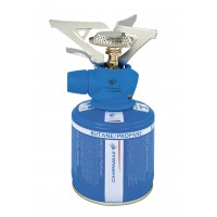 Campingaz Twister Plus Camping Stove with Case