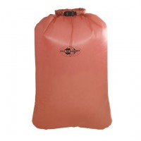 Sea to Summit Ultra-Sil™ Pack Liners (Super Light) Large 90 Litre