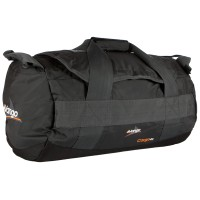 Vango Cargo Bag - 45 Litres