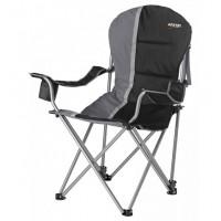 Vango Corona Padded Steel Camp Chair